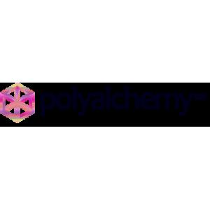 Polyalchemy filamenten