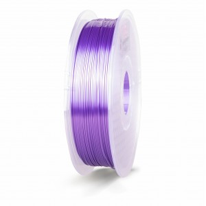 Purple Potion Elixir