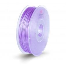 Purple Rain Elixir